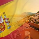 The Spanish Property Selection - 15th November