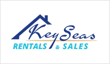 Key Seas Rentals & Sales