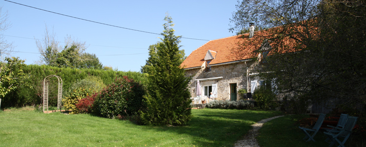 Property for sale in Midi-Pyrenees