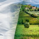 The Italian Property Purchase Process Explained