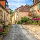 How Much Does a French Property Really Cost?