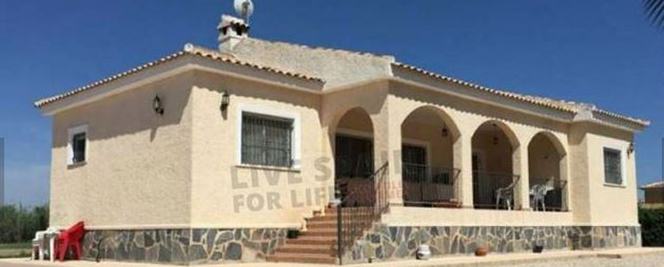 Property for sale in Alicante