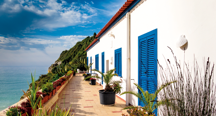 How Much Does a Portuguese Property Really Cost?