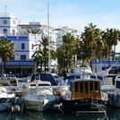 A Guide to Living in Estepona
