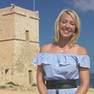 Malta-Episode 51 on December 8th 2017- A Place in the Sun