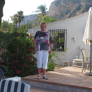 Case Study | My Costa Blanca Property