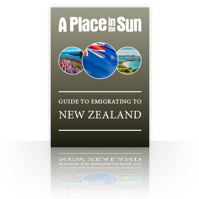 New Zealand Visas And Buying Property