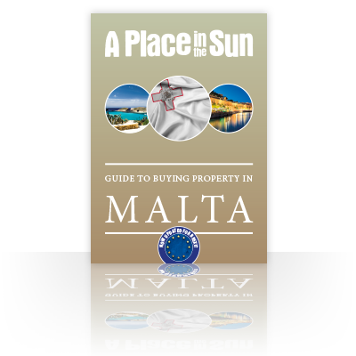 Download: Free buying guide to Malta