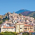 Five Minute Focus: Property in Calabria