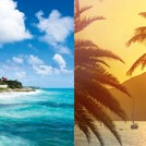 Barbados Vs Antigua: Where to Choose?
