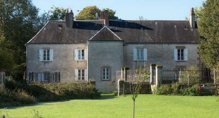 14 Amazing French Properties for Sale
