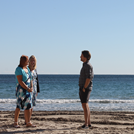 Costa Blanca-Episode 69 on January 22nd 2018- A Place in the Sun