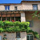 14 Stunning French Properties For Sale