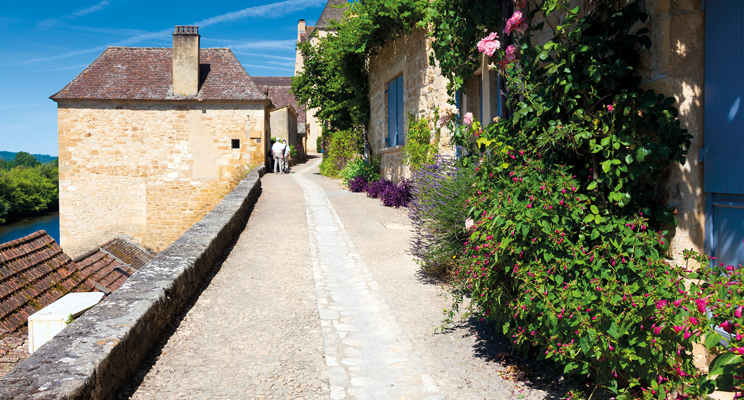 An Insider's Guide to Living in the Dordogne