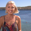 Malta-Episode 74 on January 29th 2018- A Place in the Sun