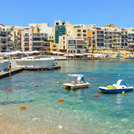 Time to Seek a Property in Malta?