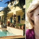 Carol Drinkwater's Love Affair with Provence