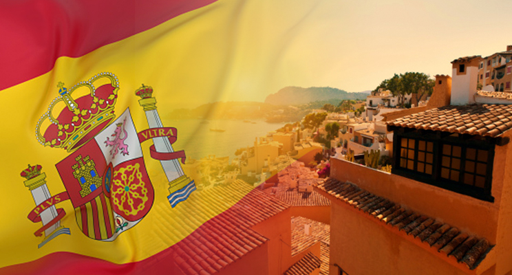 British Buyers Remain Buoyant About Spanish Properties Pre-Brexit