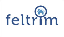 Feltrim Group