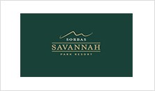 Savannah Park Resort