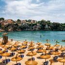 Can You Find a Palma Property for Cheap in Mallorca?