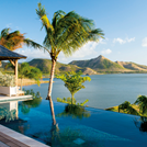 A Spotlight on Saint Kitts Property