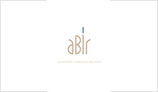 ABIRE - Alistair Brown International Real Estate