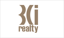 BCI Realty