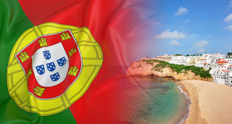 Where To Find Cheap Portuguese Properties for Sale - A Place in the Sun