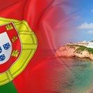 The Portugal Property Selection