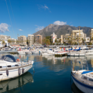 Where are the Property Hotspots on the Costa del Sol?