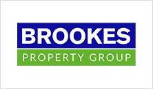Brookes Property Group