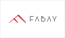 Fabay Adabükü Homes - Turkey