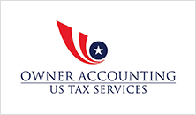 Owner Accounting