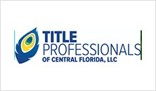 Title Professionals