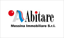 Abitare Messina Immobiliare
