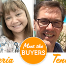 Meet Spanish Property Owners at A Place in the Sun Live!