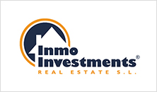 Inmo Investments Real Estate