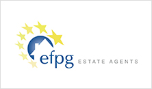 EFPG Estate Agents