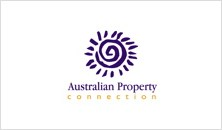 Australian Property Connection