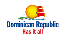 Ministry of Tourism of Dominican Republic