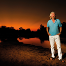 Why Does Richard Branson Love Mallorca?