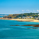Northern France - the new commuter belt for Britons?