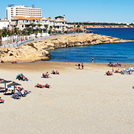 Where to Find Great New-Build Homes on the Costa Blanca