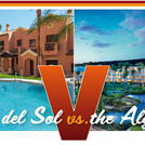 Costa del Sol vs the Algarve - Where to buy a property?