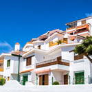 A Guide to Holiday Home Insurance in Spain