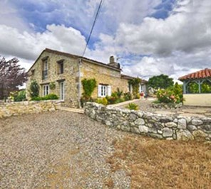 Weekly Property - Fleurance, Gers, Midi-Pyrenees
