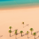 10 FAQs About Buying a Property in the Canary Islands