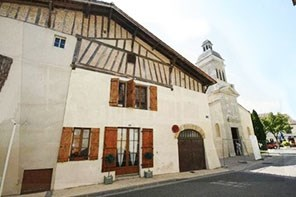 Weekly Property - Lot-et-Garonne, Aquitaine, France