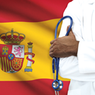 Healthcare in Spain - what are the options?